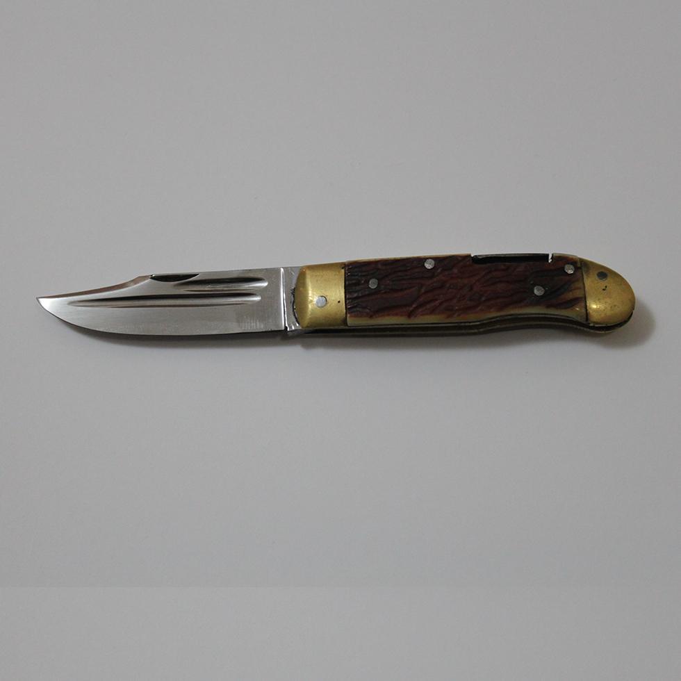 چاقو تزئیتی زنجان_1